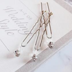 Cora Hair Pins