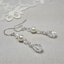 Pippa Earrings