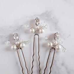 Sophie Hair Pins