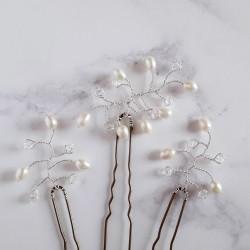 Lucy Hair Pins