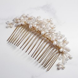 Florence Comb